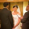 Shonte-Wedding-11212009-149