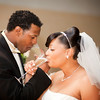 Shonte-Wedding-11212009-371
