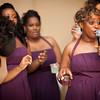 Shonte-Wedding-11212009-476