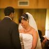 Shonte-Wedding-11212009-194