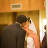 Shonte-Wedding-11212009-191