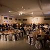Shonte-Wedding-11212009-249