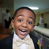 Shonte-Wedding-11212009-035