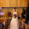 Shonte-Wedding-11212009-127