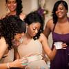 Shonte-Wedding-11212009-481