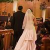 Shonte-Wedding-11212009-209