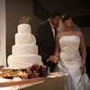 Shonte-Wedding-11212009-347