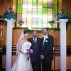 Shonte-Wedding-11212009-217