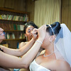 Shonte-Wedding-11212009-058