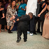 Shonte-Wedding-11212009-444