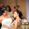 Shonte-Wedding-11212009-479