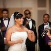 Shonte-Wedding-11212009-391