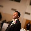 Shonte-Wedding-11212009-339