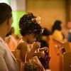 Shonte-Wedding-11212009-106