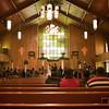 Shonte-Wedding-11212009-157