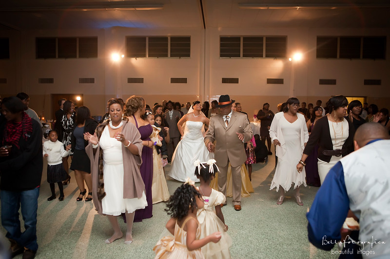 Shonte-Wedding-11212009-433