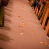 Shonte-Wedding-11212009-120