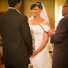 Shonte-Wedding-11212009-150