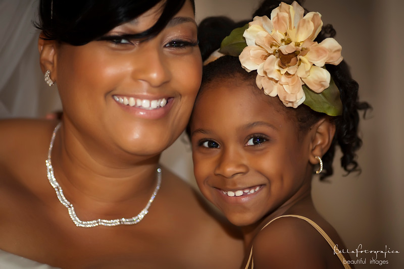 Shonte-Wedding-11212009-329