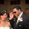 Shonte-Wedding-11212009-455