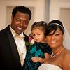 Shonte-Wedding-11212009-331