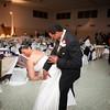 Shonte-Wedding-11212009-454