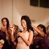 Shonte-Wedding-11212009-382