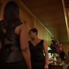 Shonte-Wedding-11212009-121