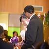 Shonte-Wedding-11212009-197