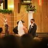 Shonte-Wedding-11212009-151