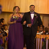 Shonte-Wedding-11212009-097