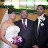 Shonte-Wedding-11212009-219