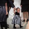 Shonte-Wedding-11212009-445