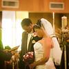 Shonte-Wedding-11212009-141