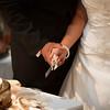 Shonte-Wedding-11212009-348