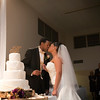 Shonte-Wedding-11212009-366