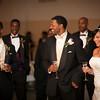 Shonte-Wedding-11212009-402