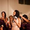 Shonte-Wedding-11212009-385