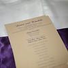 Shonte-Wedding-11212009-029