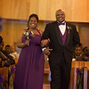 Shonte-Wedding-11212009-093