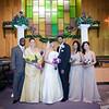 Shonte-Wedding-11212009-225