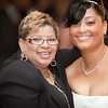 Shonte-Wedding-11212009-471