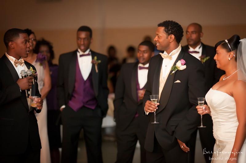 Shonte-Wedding-11212009-401