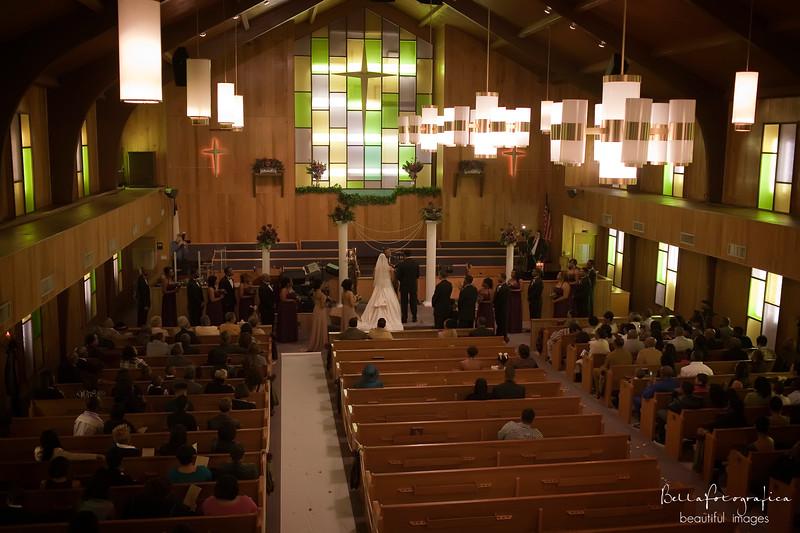 Shonte-Wedding-11212009-140