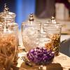 Shonte-Wedding-11212009-263