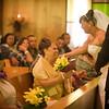 Shonte-Wedding-11212009-181