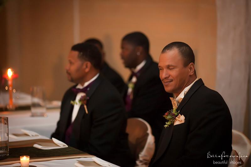Shonte-Wedding-11212009-266