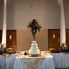 Shonte-Wedding-11212009-255