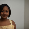 Shonte-Wedding-11212009-006