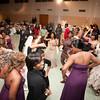 Shonte-Wedding-11212009-450